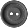 Button Template MV017