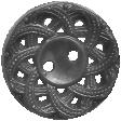 Button Template MV021