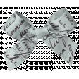 Marie Mini Kit - Satin Bow