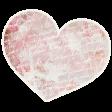 Marie Mini Kit - Romantic Heart