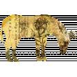 Animal Kingdom - Donkey