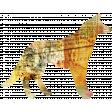 Animal Kingdom - Dog