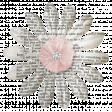 Jane - Elements - Paper Flower 2