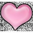 Good Day - Plastic Heart