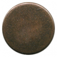 XY - Elements - Copper Brad