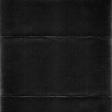 XY - Chalkboard Textures - Folded Black 1