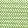 XY - Papers - Lime Small  Dots