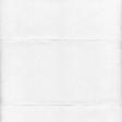 XY - Chalkboard Textures - Folded White 1