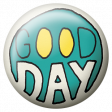 Summer Splash - Elements - Good Day Brad