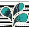 Summer Splash - Stickers - Splash