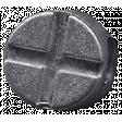XY - Elements - Screw Top