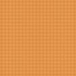 Summer Splash - Papers - Small Polka Dots