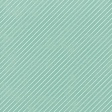 Work Day - Papers Kit - Teal Diagonal Stripes