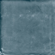 Pour Me A Wine - Papers - Scratched Metal - Teal
