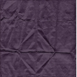 Thankful Harvest - Papers - Purple Crumpled Lined