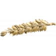 Thankful Harvest - Elements - Wheat 2