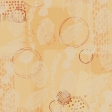 Thankful Harvest - Papers - Art Journal - Yellow