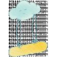 Sweet Dreams - Elements - Cloud