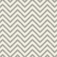 Christmas Day - Papers - Chevron