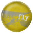 Dream Big Elements Kit - Brad - Fly