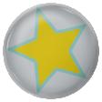 Dream Big Elements Kit - Brad - Star 1