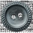 Dream Big Elements Kit - Silver Button 6