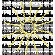 Dream Big Elements Kit - Stitched Sun