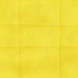 Dream Big Papers - Creased Chevron - Yellow