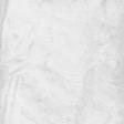 Gesso Canvas - Textures - White 12