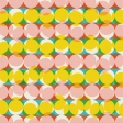 Let's Get Festive - Papers - Dots