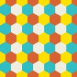 Let's Get Festive - Papers - Honeycomb