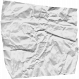 Crumpled Papers - Paper 05