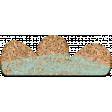 Back To Basics Cork Shapes - Shape 216