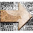 Back To Basics Cork Shapes - Shape 416