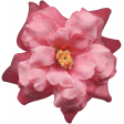 Flowers No.8  - Flower  1