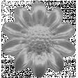 Design Pieces No.6 Templates - Flower Button Template