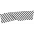 Washi Tapes No.1 - Template 8