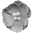 Flowers No.9 Templates 15