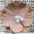 Flowers No.9 - Flower 08