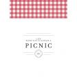 Picnic Day - Card 04