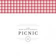 Picnic Day - Card 06