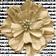 Ramadan - Flower 2