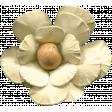 Flowers No.11 - Flower 3