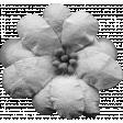Flowers No.11 - Flower Template 5