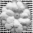 Flowers No.11 - Flower Template 6