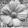 Flowers No.11 - Flower Template 7
