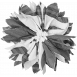 Flowers No.12 - Flower Template 3