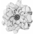 Flowers No.12 - Flower Template 2