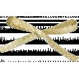 Ribbons No. 10 - Ribbon 1