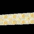 Ribbons No. 10 - Ribbon 6